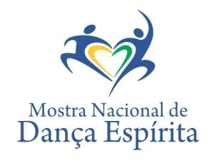 LOGO_MOSTRA NACIONAL DANÇA ESPÍRITA