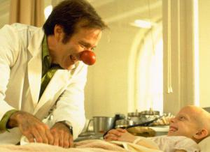 Patch_Adams_O_Amor_e_Contagioso