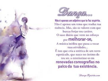 dança_filosofando