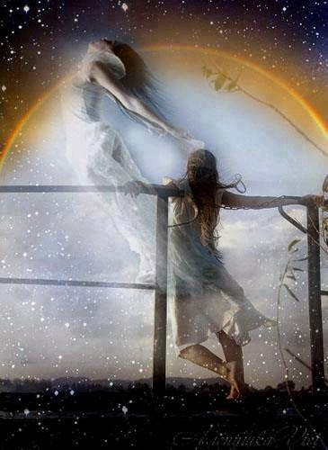 alma-espirito-caminhodaluz