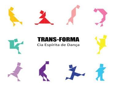 trans-forma_blog