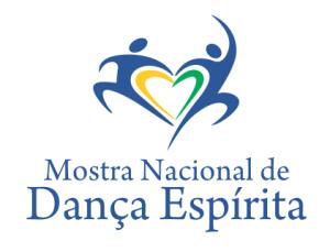 logo_mostra-nacional-danc3a7a-espc3adrita