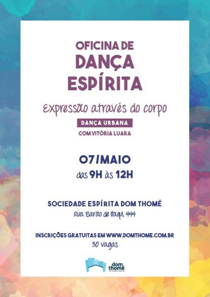 OFICINA DE DANÇA_CIBELE