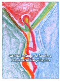gedepe_logo