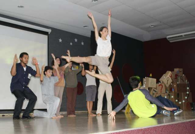 dança2